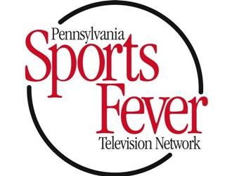 SPORTSfever Television Network announces NCAA Division II College Football Game of the Week featuring the PSAC